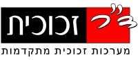 לוגו דר זכוכית