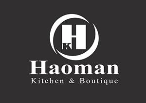 לוגו האומן מטבחים