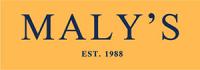 לוגו מליס