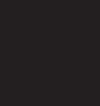 לוגו קפה הדס