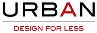 לוגו חנות אורבן