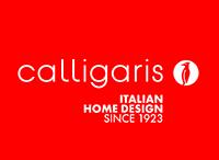 לוגו קליגריס