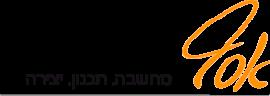 לוגו רהיטי אסף