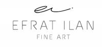 לוגו אפרת אילן