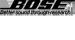 לוגו בוש