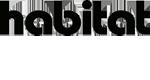 לוגו הביטאט