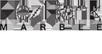 לוגו חזי בנק שיש