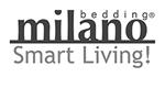 לוגו מילאנו בדינג