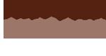 לוגו נטוצי אדישן