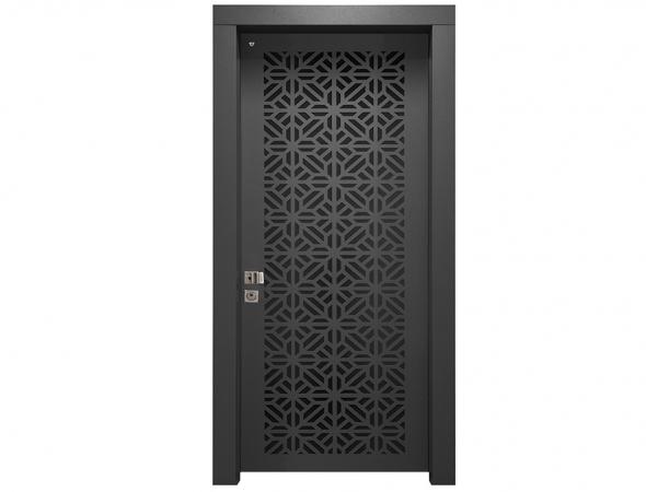 דלת דגם קיוטו