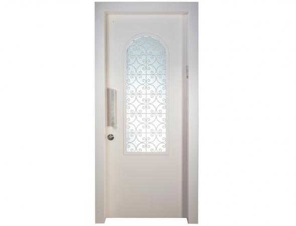 דלת דגם יפו