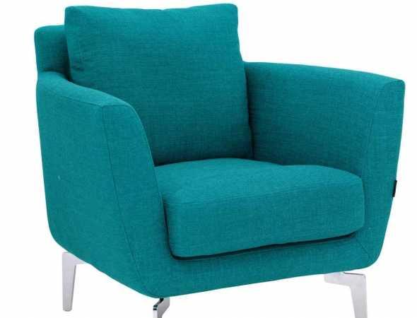 כורסא המתאפיינת בנוחות מקסימלית ומראה חמים. הניגוד בין הריפוד העוטף לרגליים הדקות מעניק תחושה של ריחוף בחלל. הכורסא מגיעה במגוון רב של צבעים, בדים ועורות.