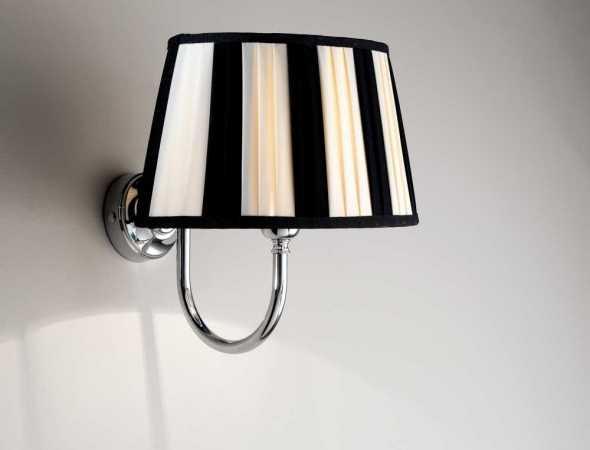 גוף תאורה לחדר רחצה מבית המותג Devon&Devon