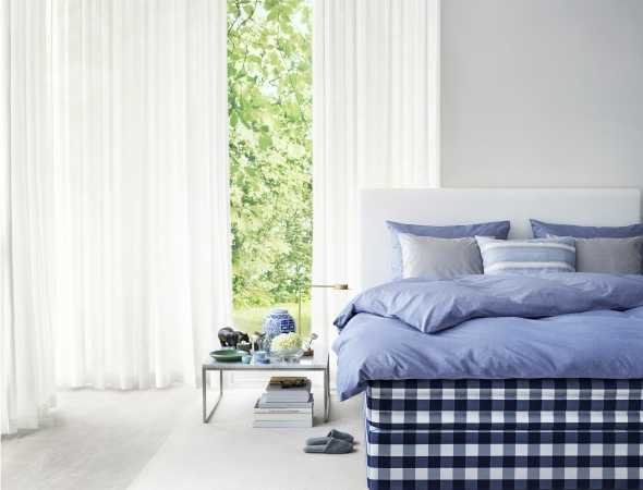 רוצים לישון במיטה של אנגל'ינה ג'ולי? הסוד לשינה האיכותית בעולם עושה עלייה ומשיק במרכז העיצוב דן דיזיין סנטר את חנות הדגל הראשונה בישראל. רוצים לדעת מה סוד קסמו של המותג השוודי?