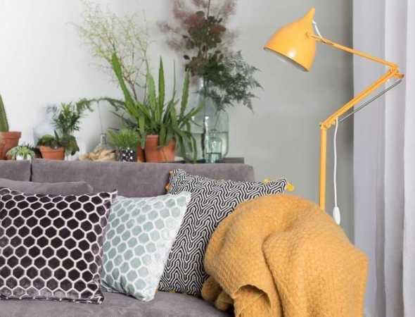 הטרנדים לחורף הקרוב יחממו אתכם ברגע! שלא כמו בעולם האופנה, בעולמות עיצוב הבית, זוכים הטרנדים
