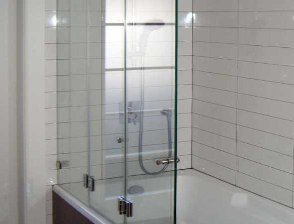 אמבטיון קבוע או הרמוניקה