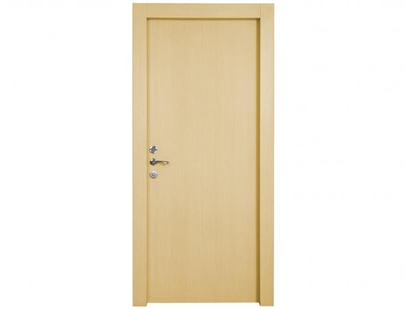דלת מדגם אלון 3 דיפ מקולקציית יוניק אקסקלוסיב, עמידה בפני נזקי מים (עד 7 ס