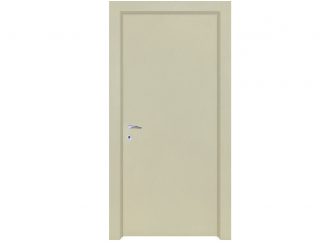 דלתות פנים העשויות מתכת או עץ ואף דלתות משולבות בהן דלת מתכת ומשקוף פולימרי, הדלתות קיימות בשלל דגמים וגוונים מרשימים.