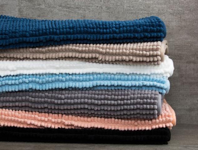 שטיחי אמבט