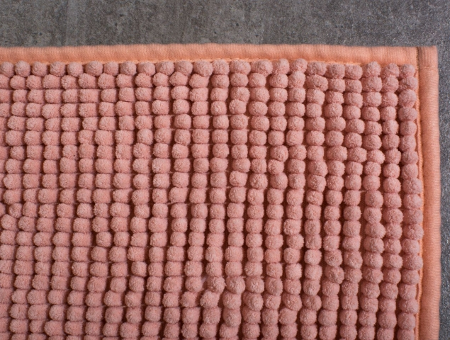שטיח אמבט