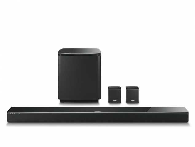 תחנת עגינה עם חיבור Bluetooth ו- Wi-Fi, עם סוללה פנימית, חיבור USB וכניסת AUX