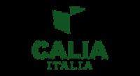 לוגו קאליה