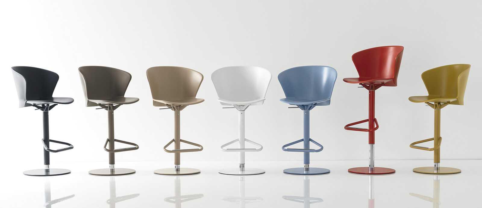 איך לבחור את כיסא הבר המושלם? אספנו עבורכם את כל הטיפים והסגנונות לבחירה המושלמת עבור המטבח שלכם