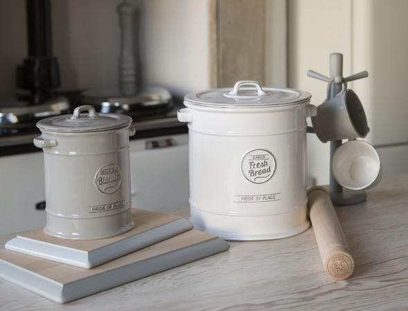 כלי אחסון למטבח