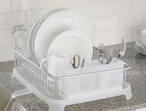 מתקן ייבוש כלים