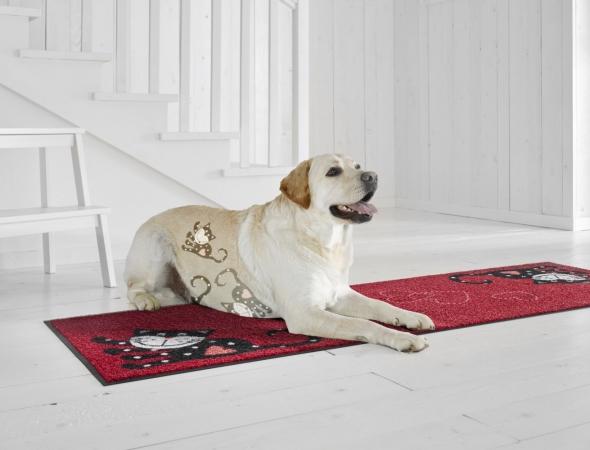 שטיח לכל מטרה קיים במגוון גדלים וצבעים