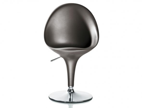 כסא מתכוונן