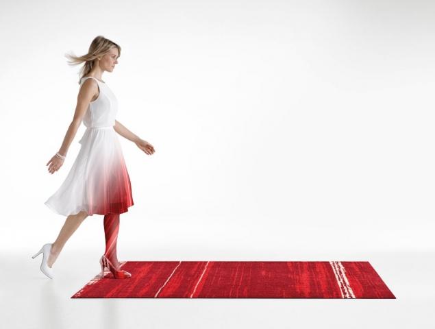 שטיח לכל מטרה, קיים במגוון גדלים וצבעים