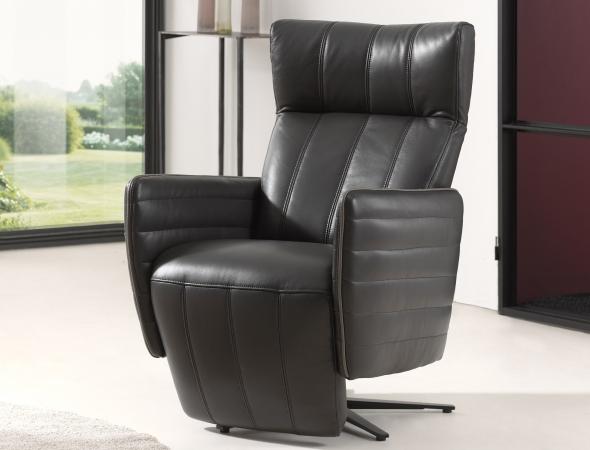 כורסא חשמלית רוזטו