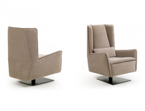 CLINO כורסא