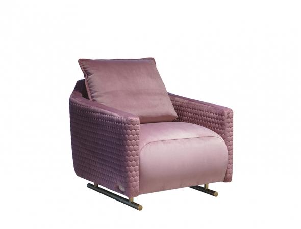 PRIVEGOLD כורסא