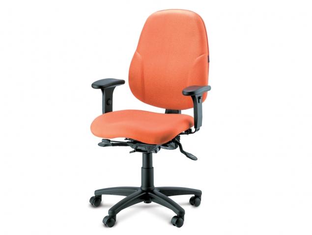 מצטיין כסאות מנהלים וכסאות מחשב: הקטלוג המלא - כל המותגים במרכז אחד • דן AO-65