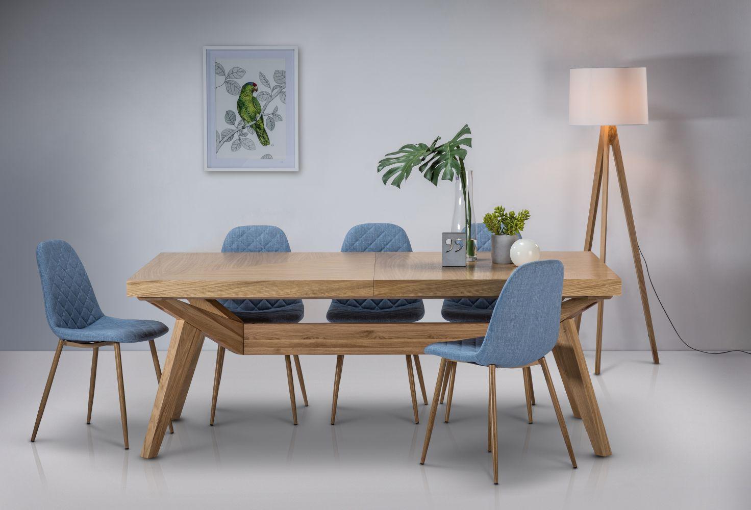 שולחן M BIG
