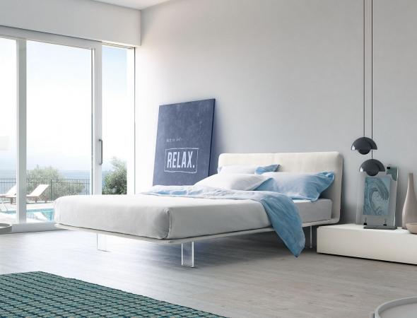 filo מיטה