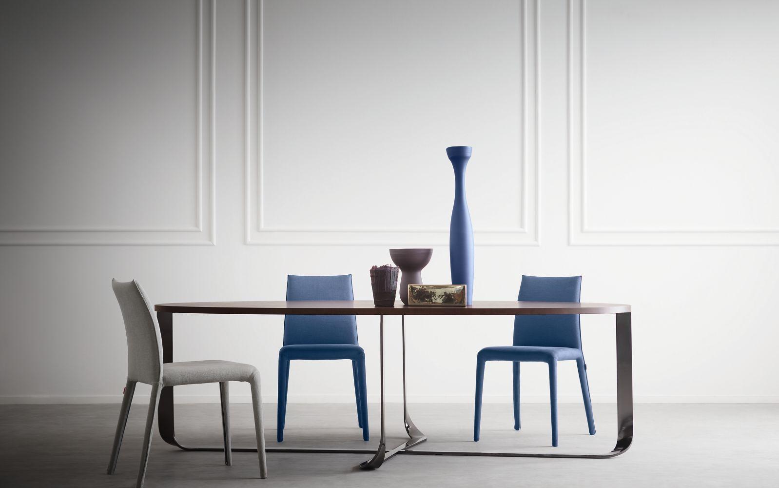 confluence שולחן