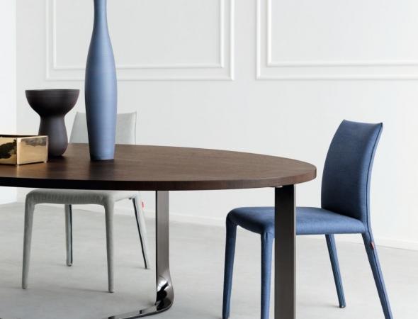 שולחן confluence