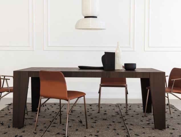 cartagena שולחן
