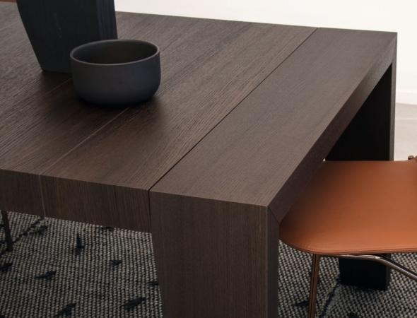 שולחן cartagena