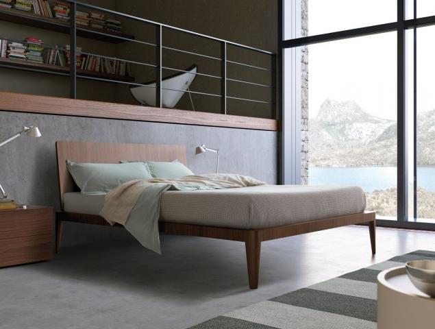 spillo מיטה