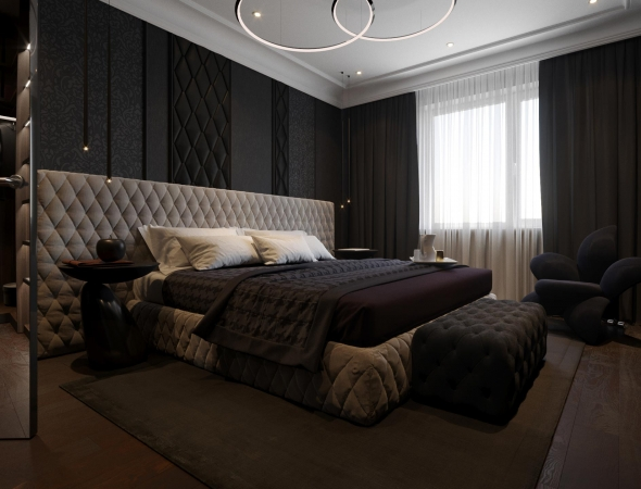 Gentle מיטה