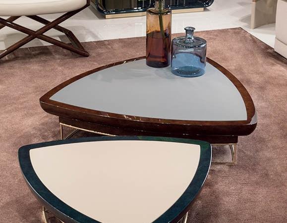 MADISON שולחן צד