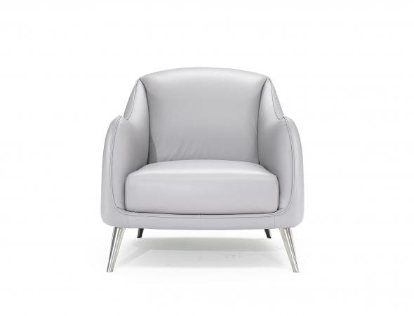 platea כורסא נטוצי