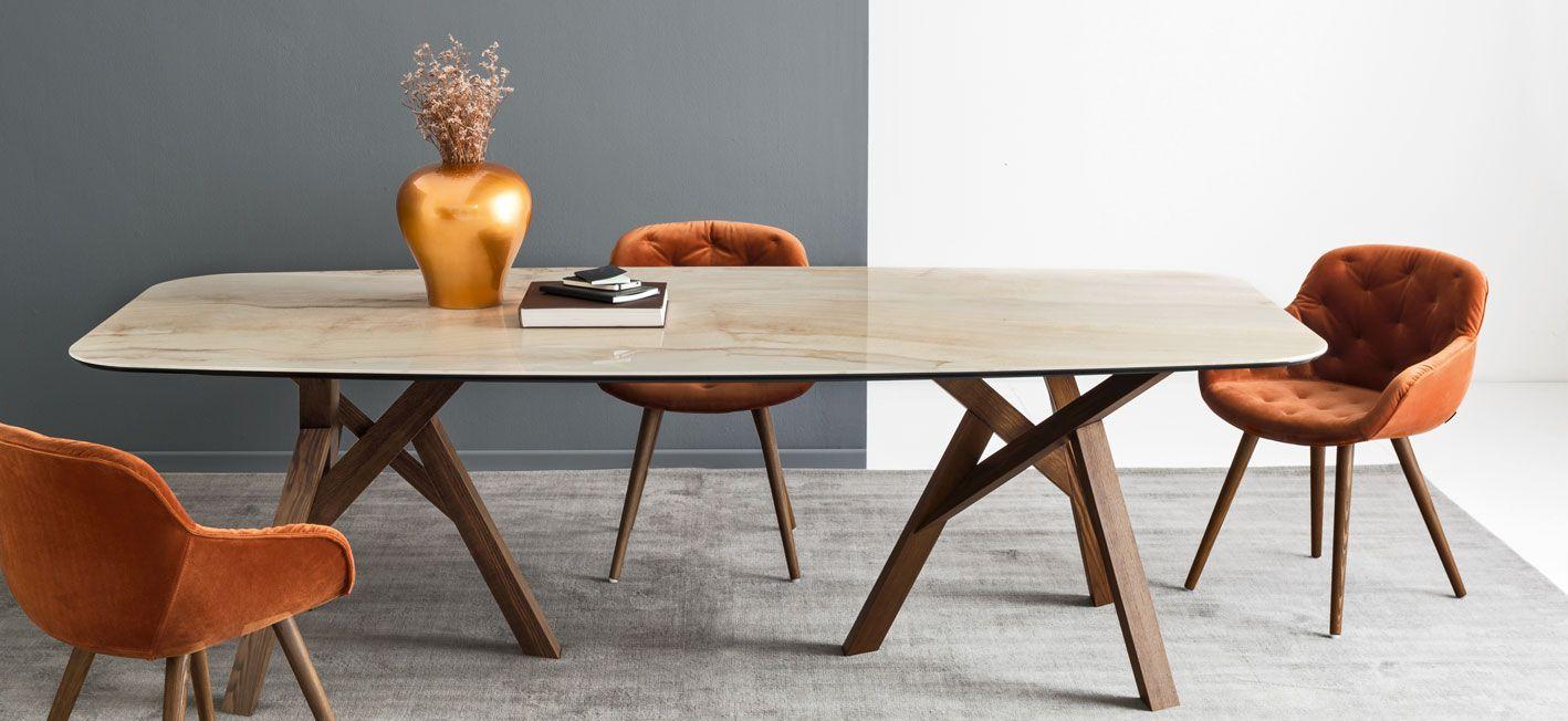 שולחן דגם גונגל