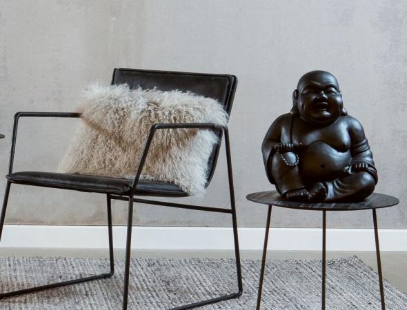 פסלון בודהה