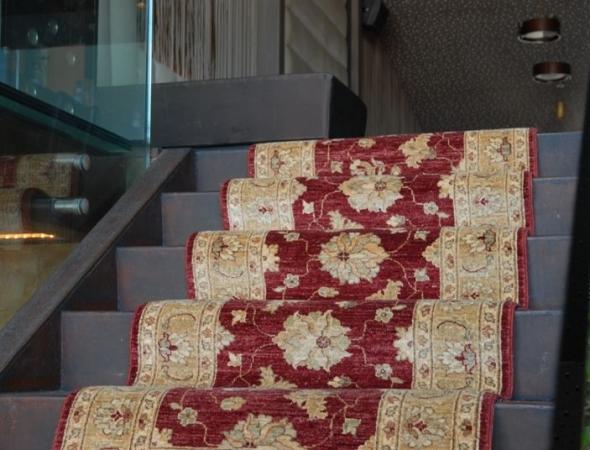 שטיח זיגלר