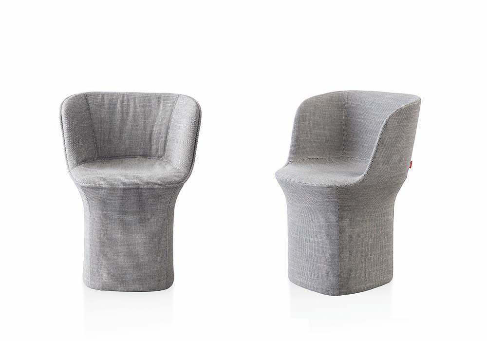 ESSE כסא של רוזטו